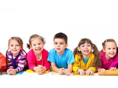 children-learning-en