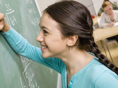math-seventh-grade